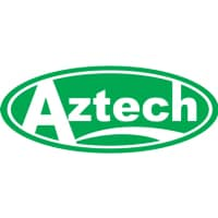 Aztech Management