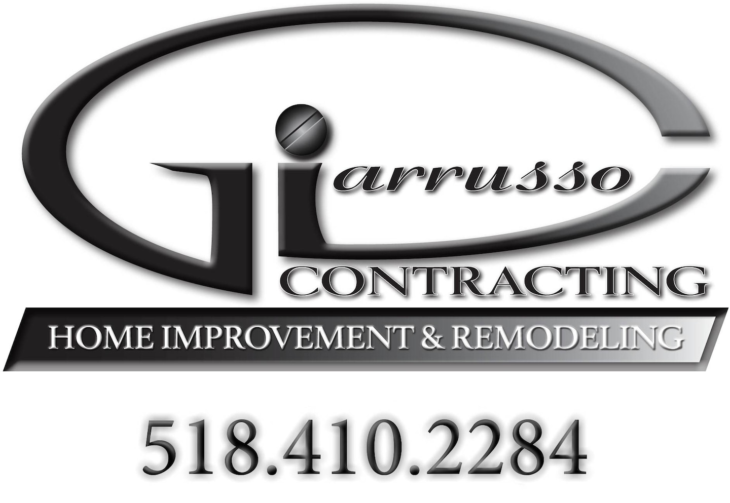 Giarrusso Contracting