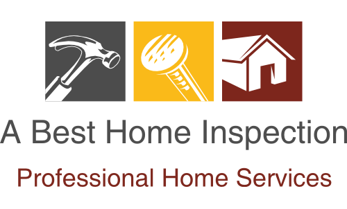 A Best Home Inspection & Home Services