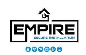 Empire Secure Installation Inc