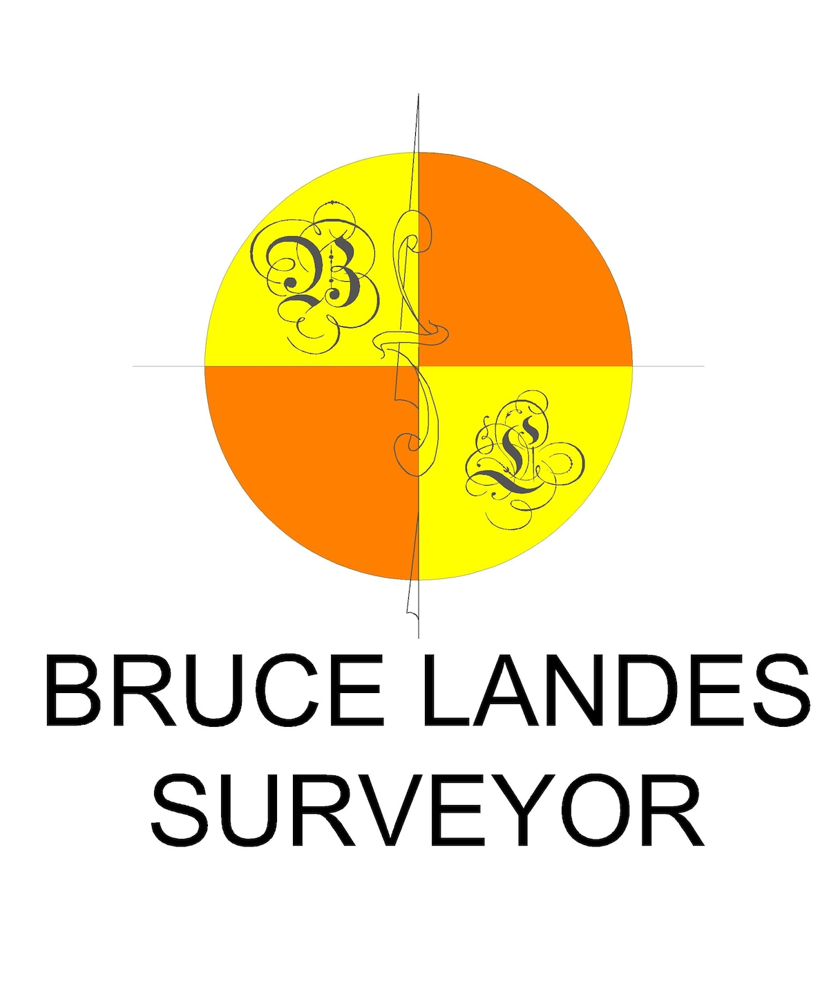 Bruce Landes Surveyor
