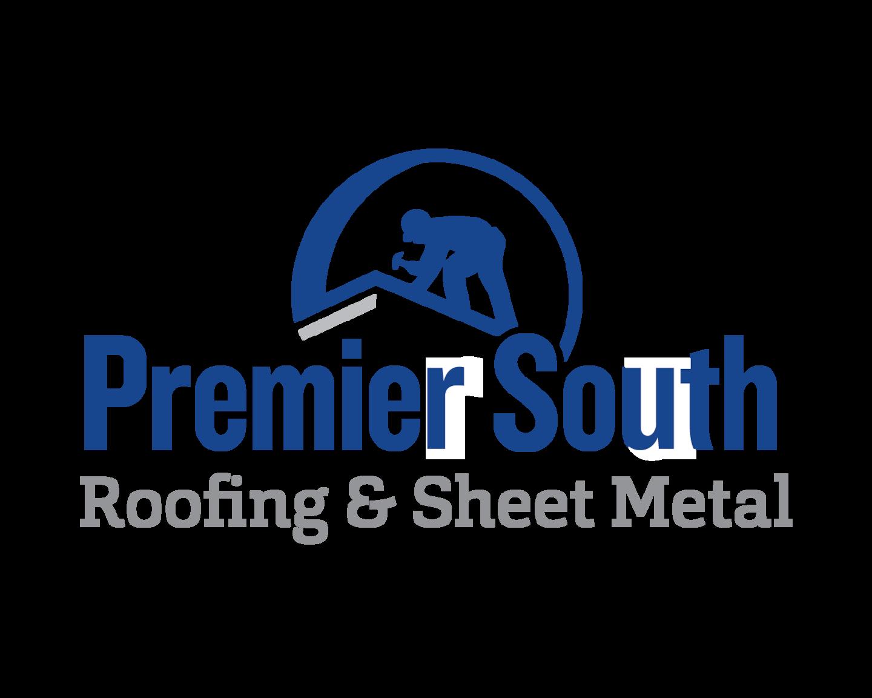 Premier South Roofing Sheet Metal Reviews Baton Rouge La Angie S List