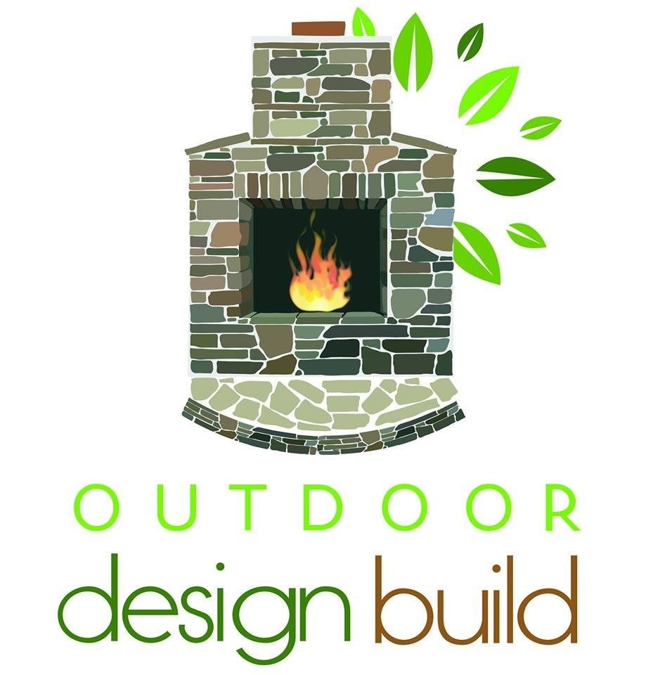 Outdoor Design Build LLC