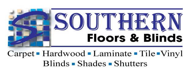 Southern Floors & Blinds