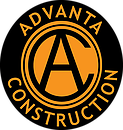 Advanta Construction