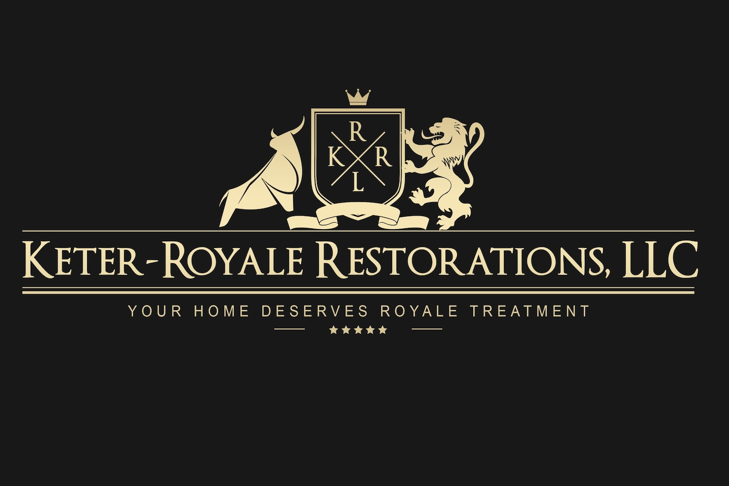 Keter-Royale Restorations, LLC