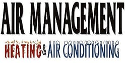 Air Management Heating And Air Conditioning Inc