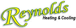 Reynolds Heating & Cooling, Inc