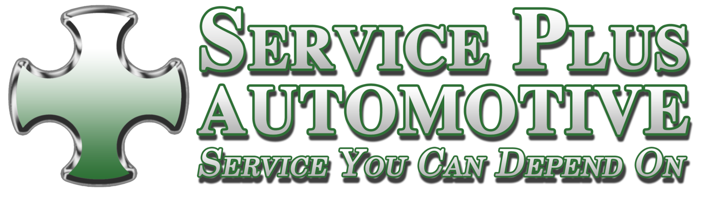 Service Plus Automotive