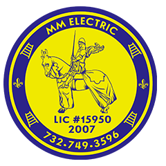 MM Electric LLC