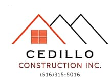 Cedillo Construction Inc