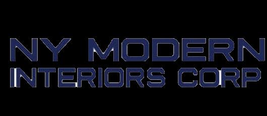 NY Modern Interiors Corp