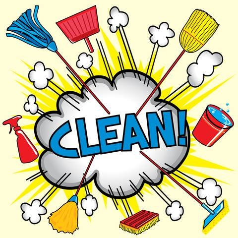 Cleaning Maids of Hudson Valley