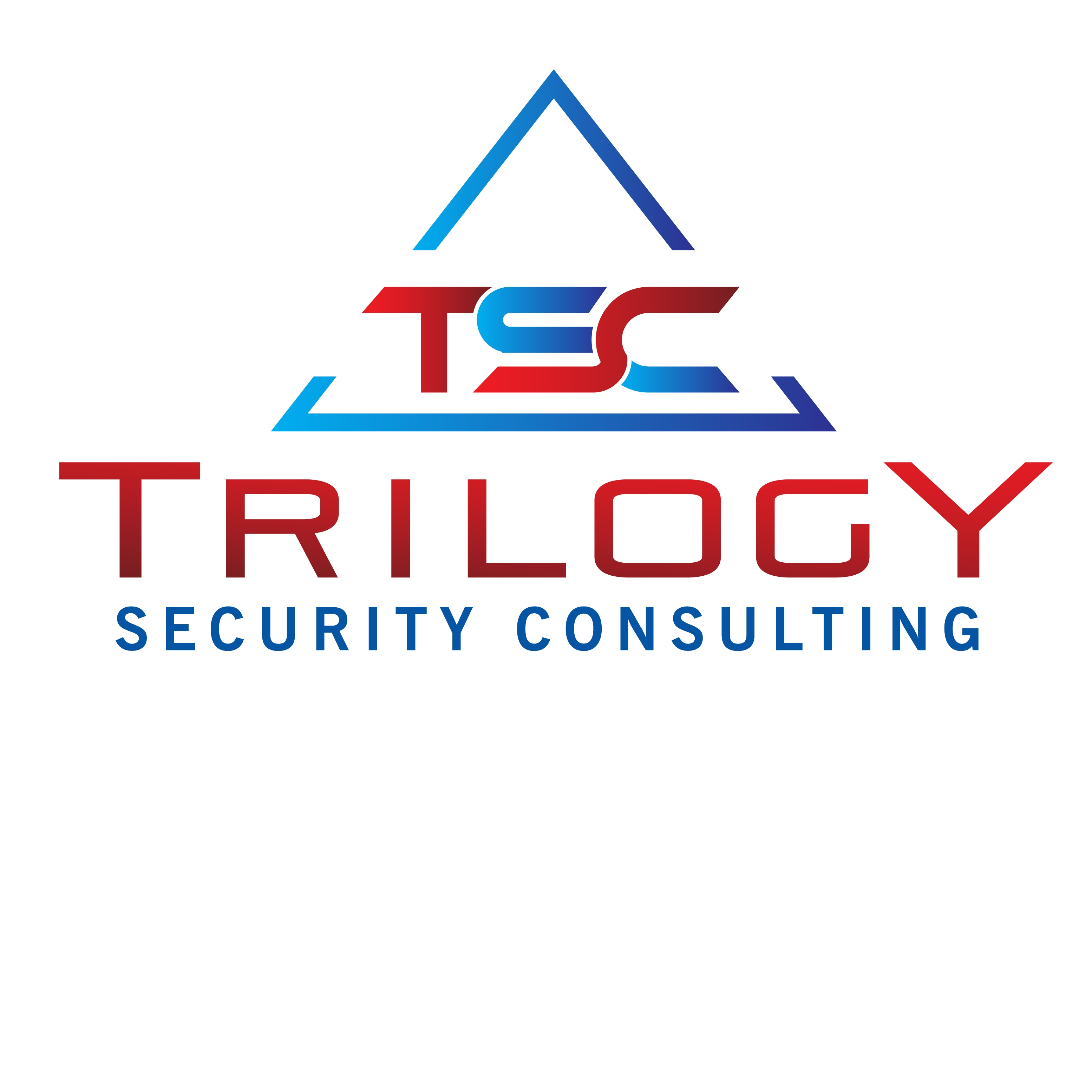 Trilogy Security Consulting