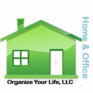 Organize Your Life LLC