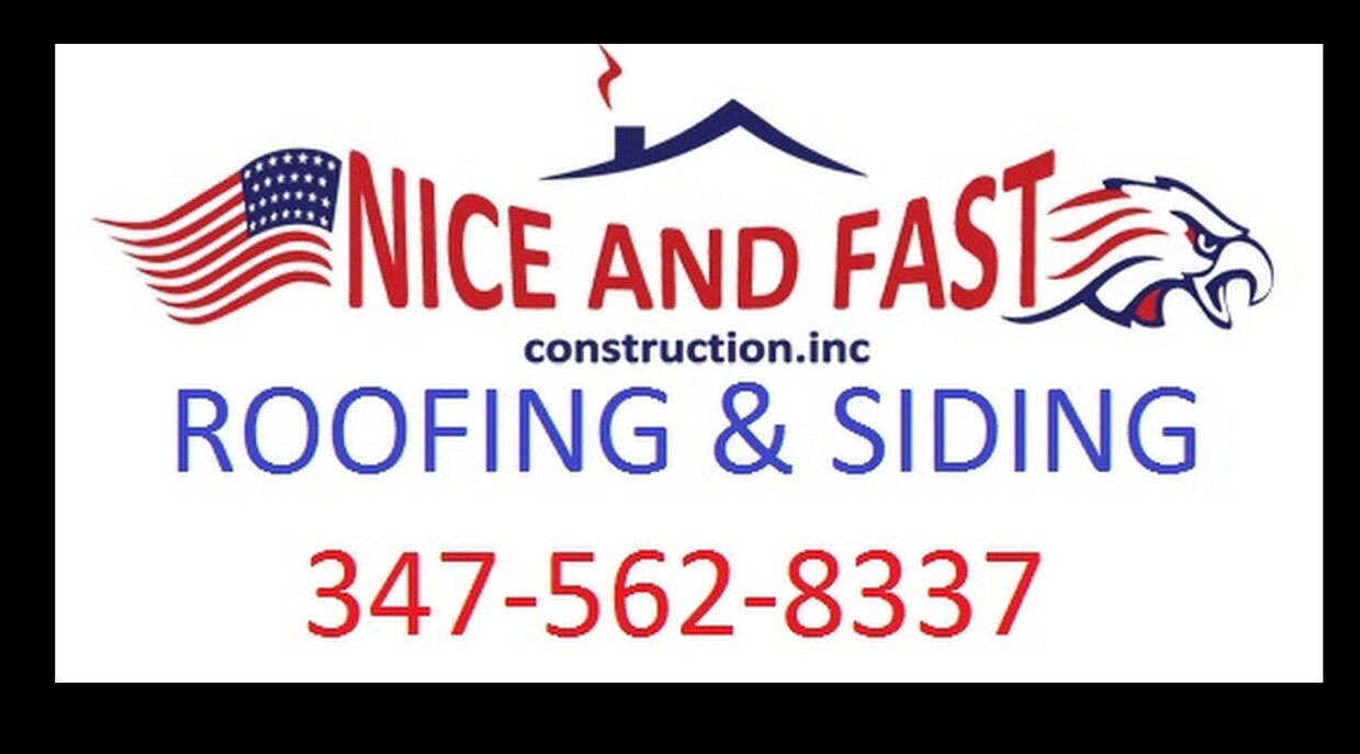 Nice and Fast Construction Inc.