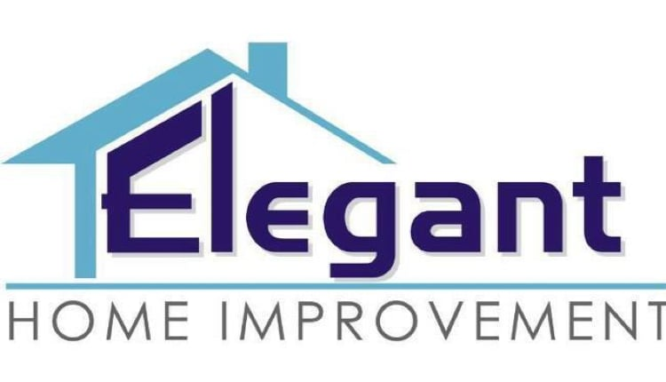 Elegant Home Improvement