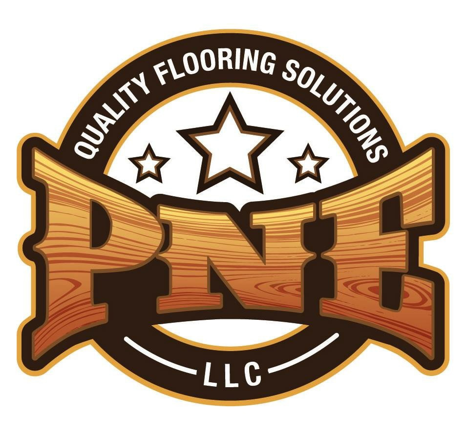 PNE Quality Flooring Solutions