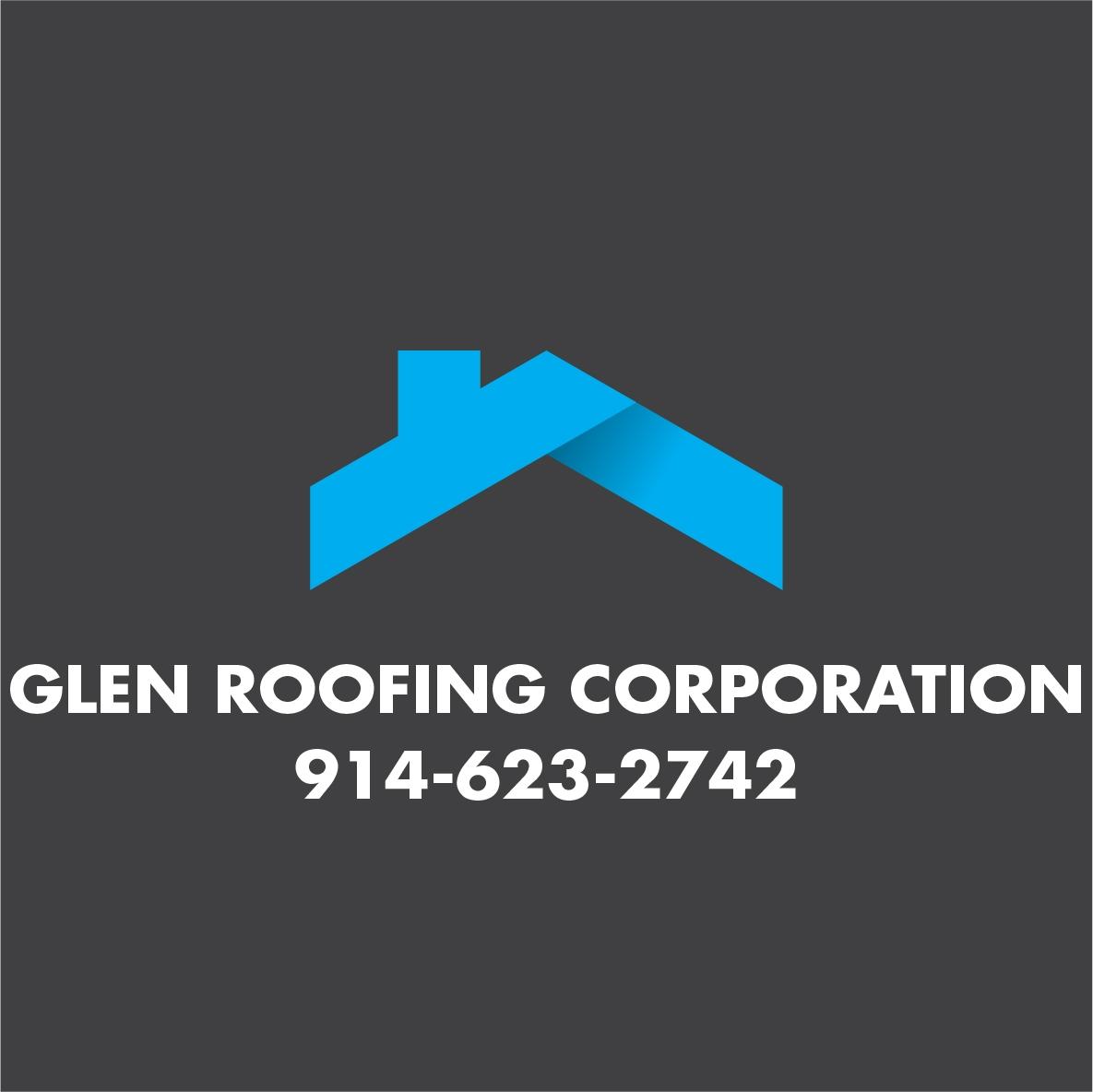 Glen Roofing Corp.