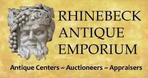 Rhinebeck Antique Emporium