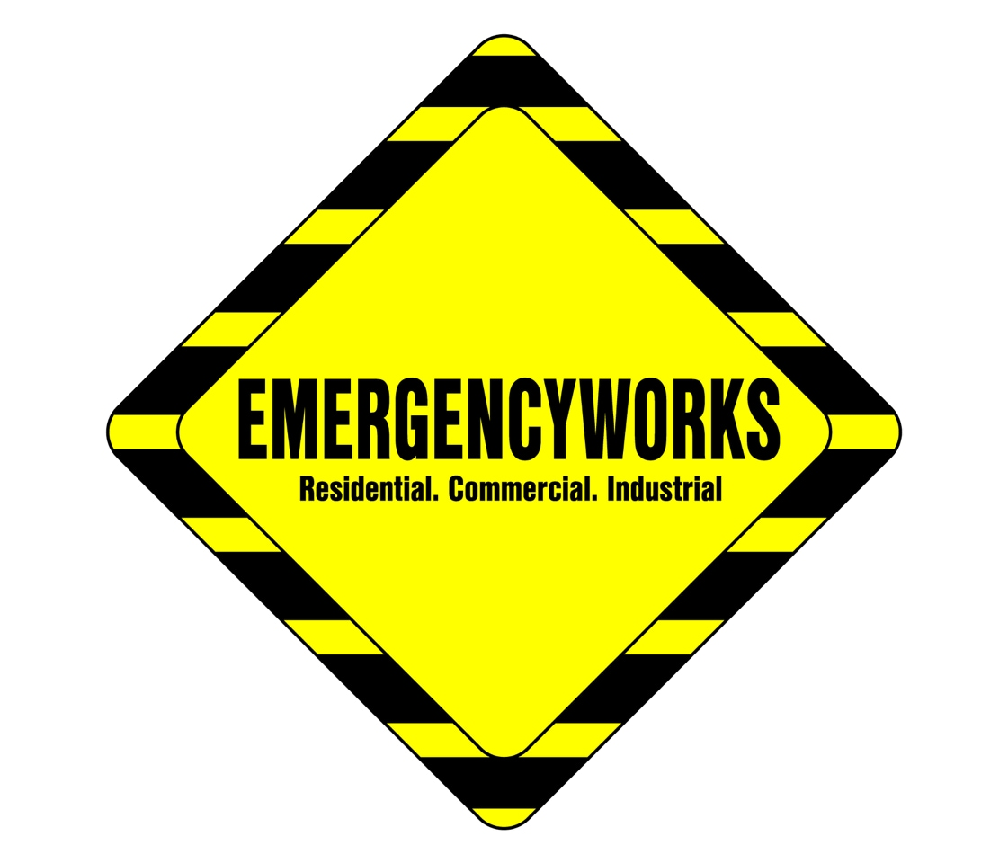 Emergency Works