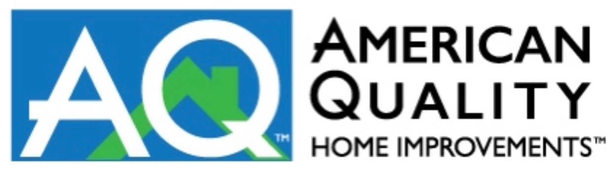 American Quality Home Improvements