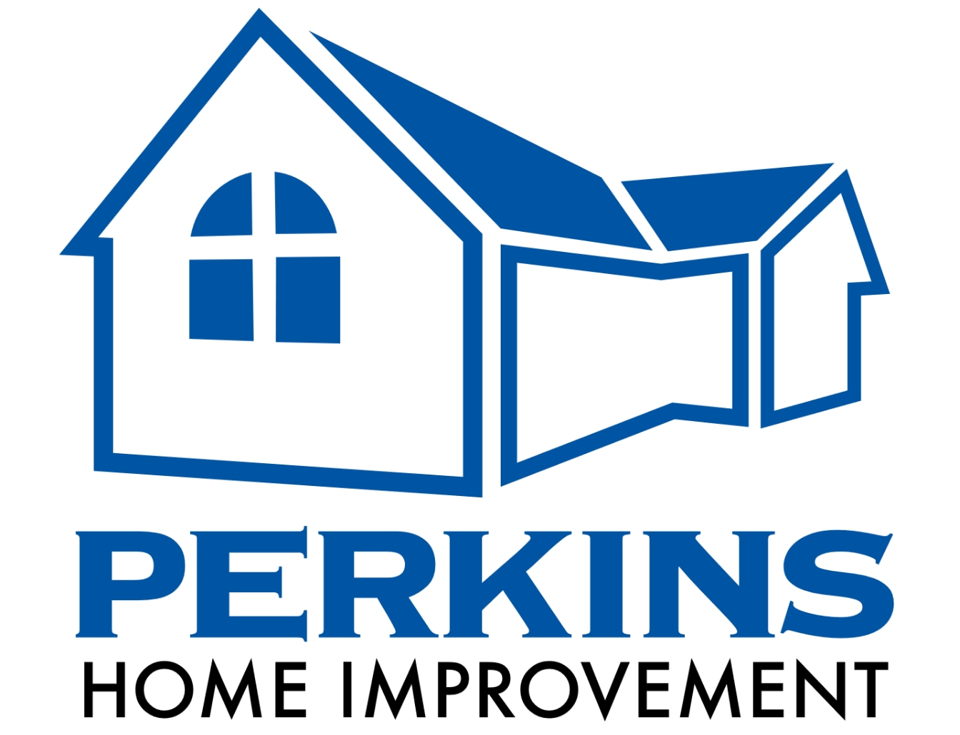 Perkins Home Improvement