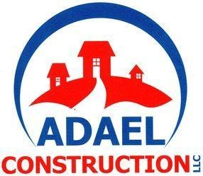 Adael Construction LLC