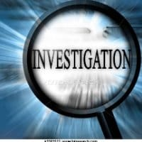 Unique Investigations LLC