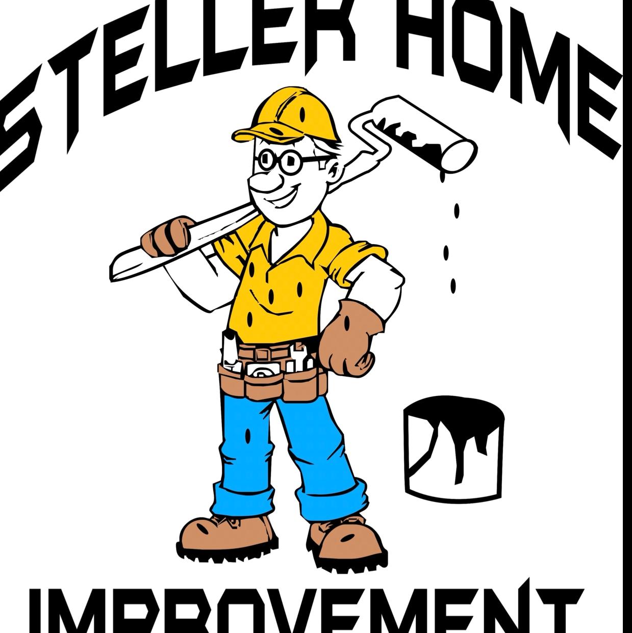 Steller Home Improvement