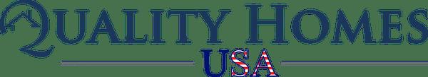 Quality Homes USA, Inc