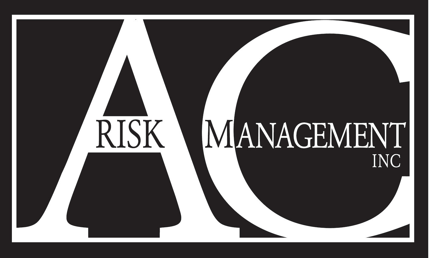 AC Risk Management Inc.