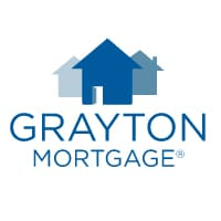 Grayton Mortgage, Inc.