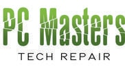 PC Masters Tech Repair