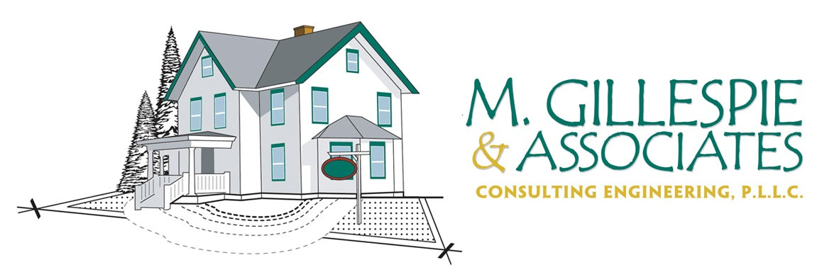 M. Gillespie & Associates