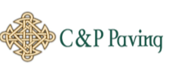 C&P Paving & Construction