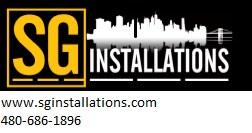 SG Installations AZ