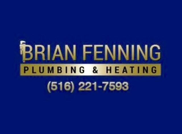 Brian Fenning Plumbing & Heating, Inc