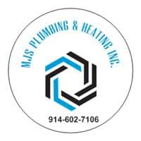 MJS Plumbing & Heating Inc.