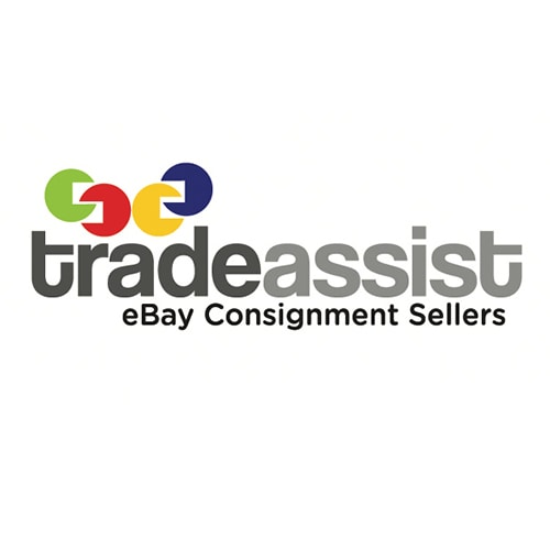 TradeAssist eBay Consignment Services