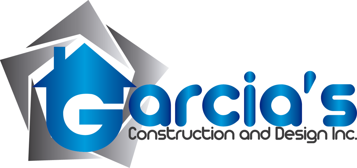 Garcia's Construction and Design Inc