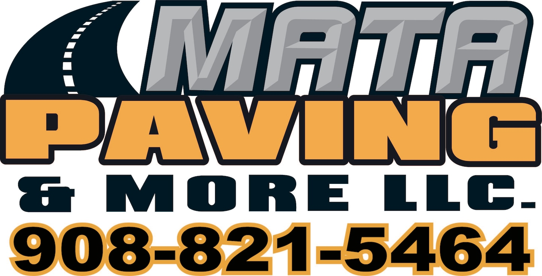 Mata Paving and More LLC