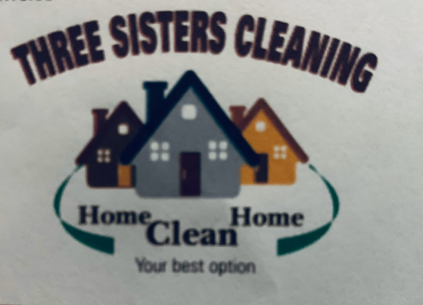 Three Sisters Cleaning Services LLC