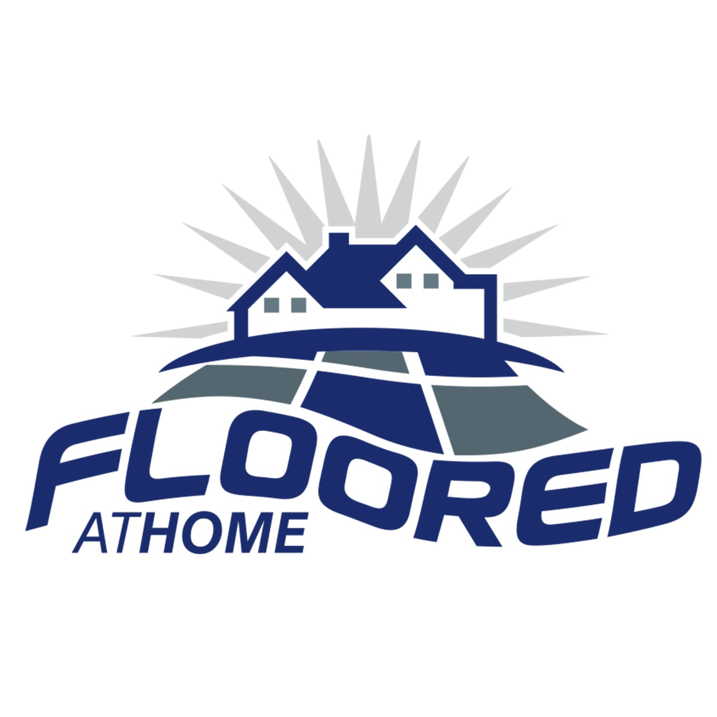 Floored At Home