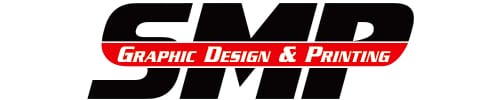 SMP Graphic Design & Printing