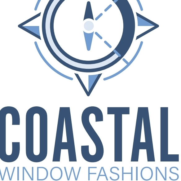 Coastal Window Fashions
