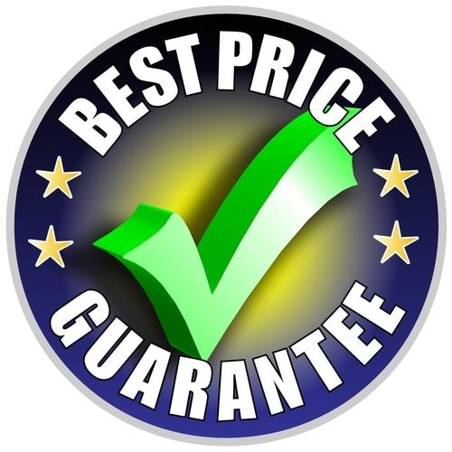 Cut Price Auto Glass logo