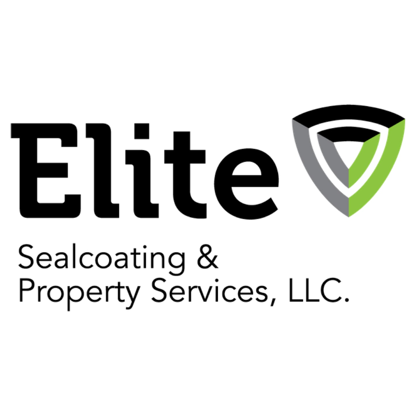 Elite Sealcoating & Property Services, LLC
