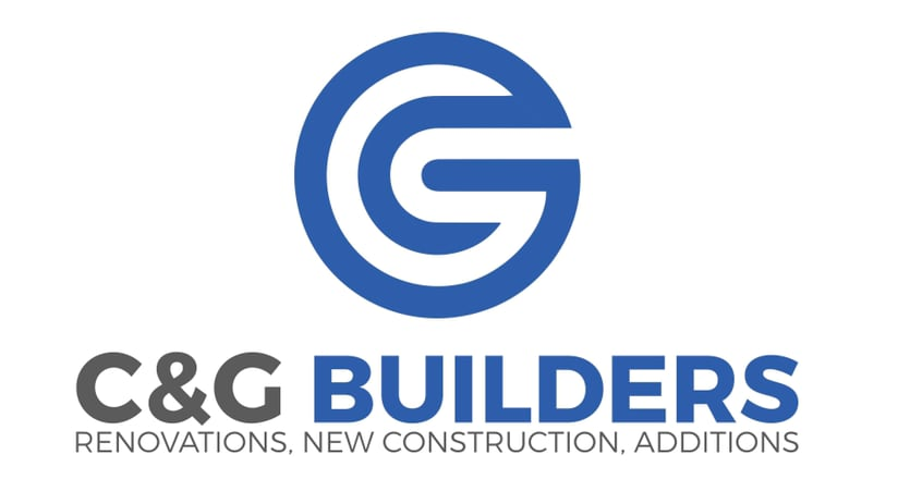 C and G Builders, LLC