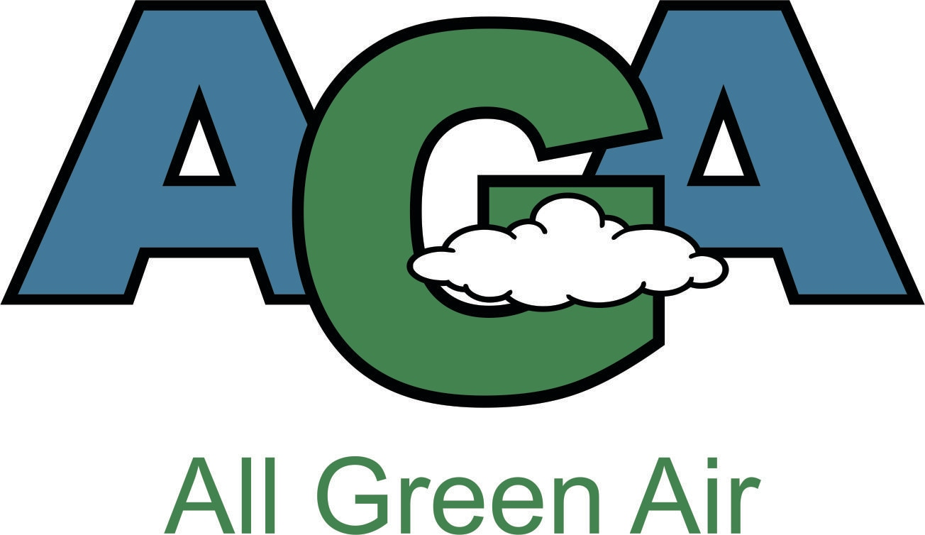 All Green Air LLC
